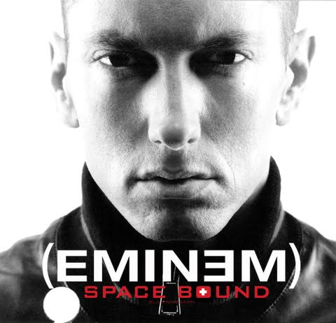 Eminem space bound wallpapers wallpaper cave.
